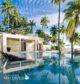 Amilla Fushi Estate for sale in Maldives