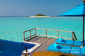 Discover Anantara Dhigu Maldives in 30 Beautiful Photos