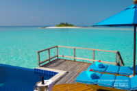 Discover Anantara Dhigu Maldives in 30 Beautiful Photos