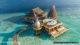 Best Maldives Resorts 2019 - Anantara Kihavah Maldives Number 8