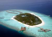 cristiano-ronaldo-maldives-anantara-kihavah (Cristiano Ronaldo back in Maldives for Xmas 2011!)