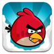 Angry Birds Best game app