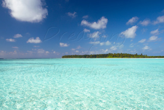 Atmosphere Kanifushi, a new Premium All Inclusive Luxury Resort in Maldives, scheduled for opening in November 2013 in Lhaviyani Atoll.