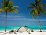 Photo Atmosphere Kanifushi Maldives. 5 stars All Inclusive Luxury Resort New Resort Opening Maldives