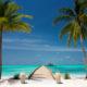 Photo Atmosphere Kanifushi Maldives. 5 stars All Inclusive Luxury Resort New Resort Opening Maldives