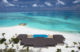 Atmosphere Kanifushi Maldives Hotel - Luxury 5 Star All Inclusive Maldives Resort