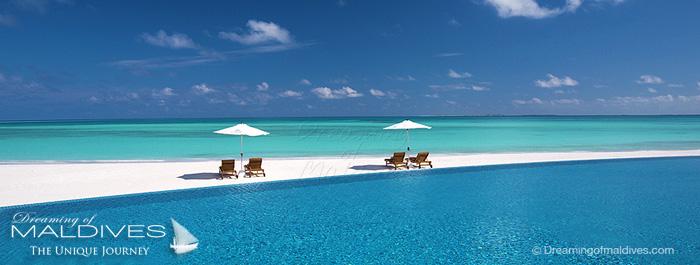 Atmosphere Kanifushi Maldives Photo Gallery