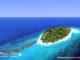 Baglioni Maldives opening