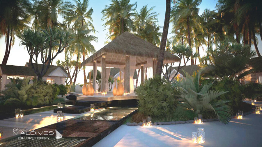 new resort maldives 2017 baglioni opening