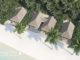 Opening Baglioni Maldives