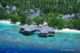 Bandos Maldives - Number 10 Maldives TOP 10 Resorts 2014