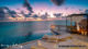 Best Maldives Resorts 2019 - Baros Maldives