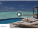 A tiny video of Baros Maldives