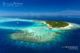 Snorkeling at Baros Maldives