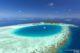 Baros Maldives Number 2 - TOP 10 Maldives Resorts 2014