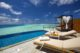Baros Maldives Number 3 - Maldives TOP 10 Dreamy Resorts