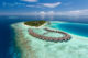 Gili Lankanfushi Maldives review