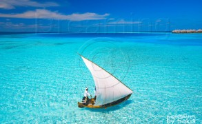 Baros Maldives – New Maldives Dreamy Resort of The Month !