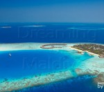 Baros Maldives Indian Ocean Leading Villa