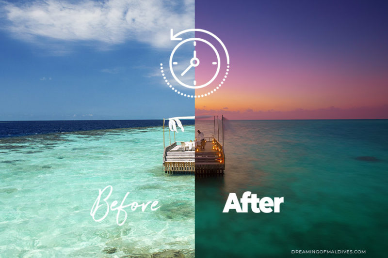 baros-piano-romantic-lunch-dinner-before-after-sunset