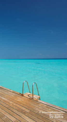 best-maldives-dream-resort (Poll : What is your Maldives Dream Resort?)
