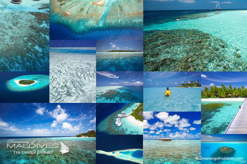 The Best Maldives Resorts for Snorkeling Guide to Snorkeling