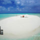 Best Travel Apps for iPhones and iPads to take on a Maldives Island