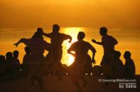 Maldives Traditional Music – The Bodu Beru. At the Heart of Maldives Music Soul