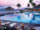 Brennia Maldives new Resort opening on October 01st 2019