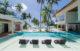 Buy a Villa in Maldives The Estate Residence at Amilla Fushi