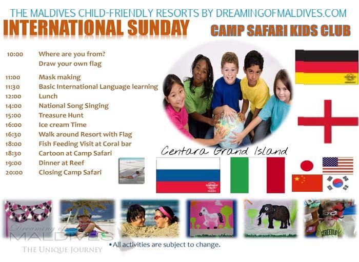 centara-maldives-kids-club-program-1