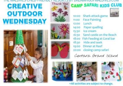 centara-maldives-kids-club-program-3