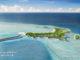 Opening The Chedi Kudavillingili Maldives 2021