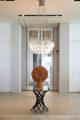 Art object Cheval Blanc Randheli