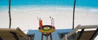 chill-out-music-maldives