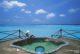 Coco Palm Dhuni Kolhu Maldives Number 5 - TOP 10 Maldives Resorts 2014