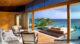 Best Maldives Resorts 2019 - COCO Privé Private Island