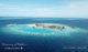 Opening Cocogiri Island Resort Maldives