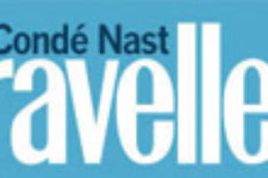 Four Seasons Maldives at Kuda Huraa voted Best Indian Ocean Hotel by Conde Nast traveller readers