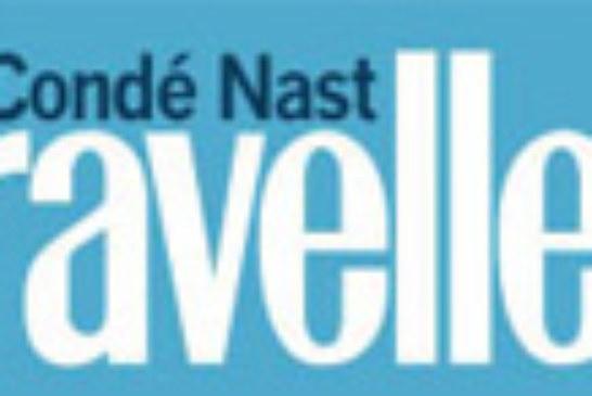 Four Seasons Maldives at Kuda Huraa voted Best Indian Ocean Hotel by Conde Nast traveller readers
