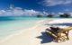 Conrad Hilton Rangali TOP 10 Best Maldives Resorts 2018 - Semi Finalist