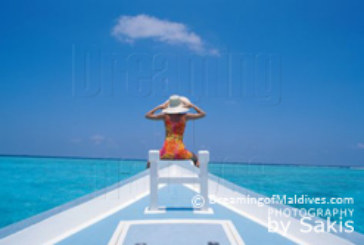 New Transfers to Conrad Maldives Hilton Rangali for more convenient arrivals at the Island