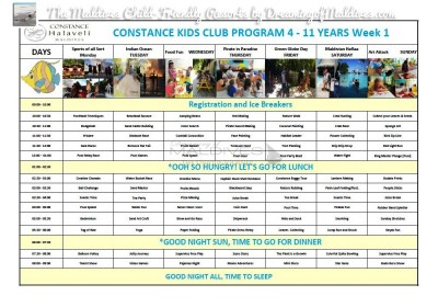 constance-halaveli-maldives-kids-club-program