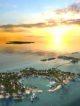CROSSROADS Maldives