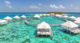 Diamond Athuruga Island Resort
