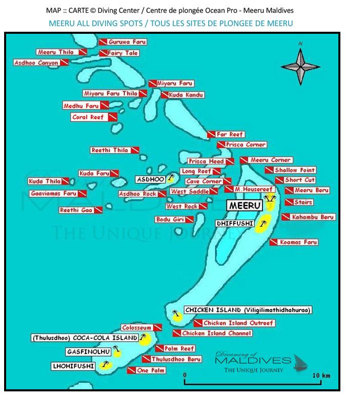 dive-spots-map-meeru