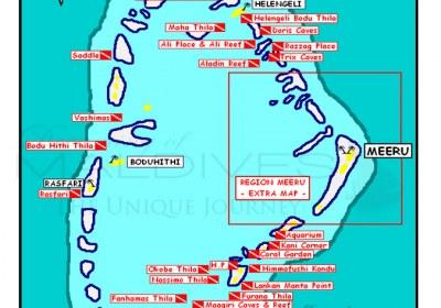 dive-spots-map-north-male-atoll