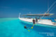 Diving and Snorkeling at Baros Maldives, North Male Atoll. Interview with Karin and Ronny, Diving Center Managers