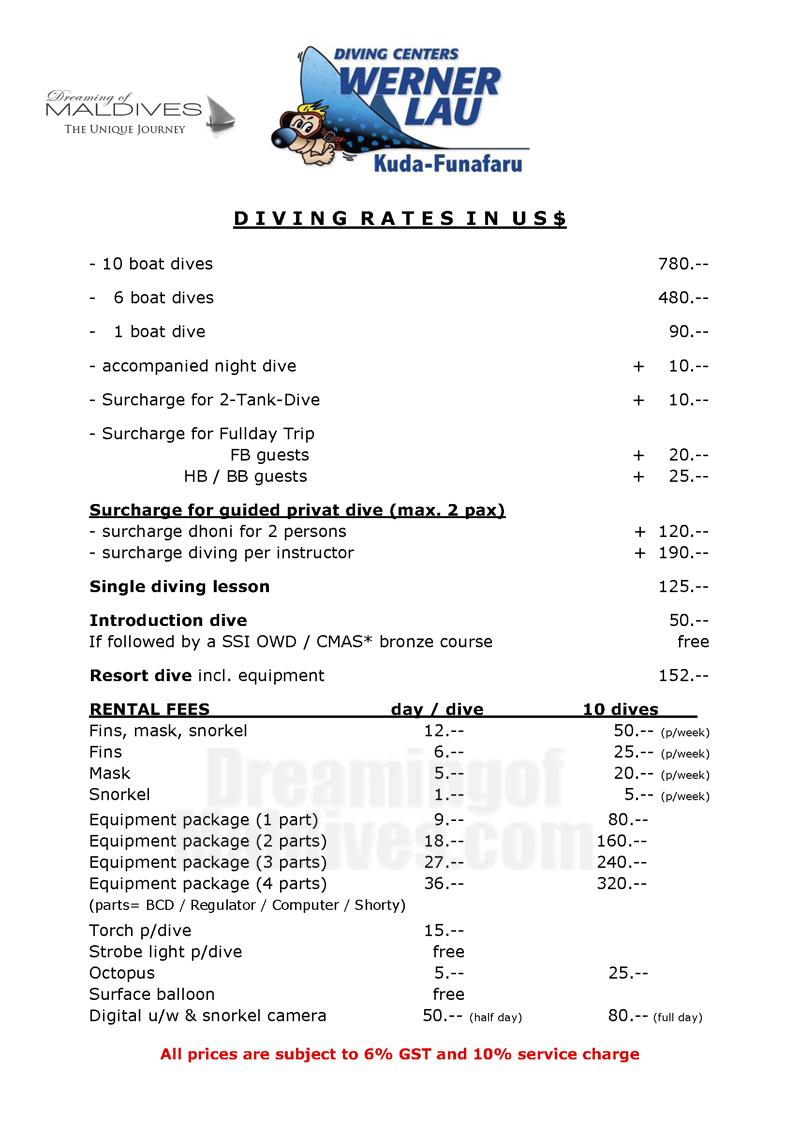 diving-prices-kuda-funafaru-maldives