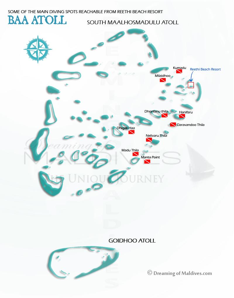 diving-sites-baa-atoll